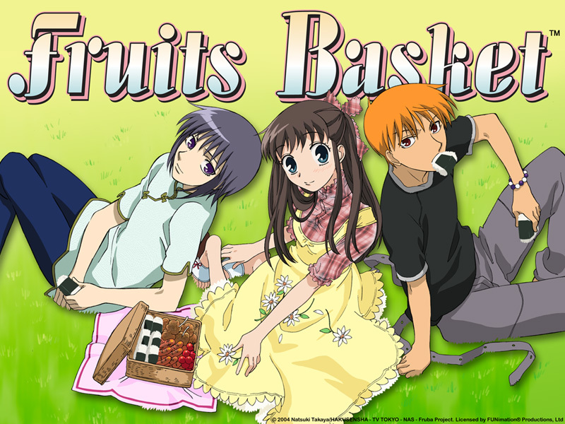 Fruits Basket (2001) Fruitsbasket2